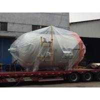 Best Composite Curing Autoclave for CarbonFiber/ Prepregs wholesale