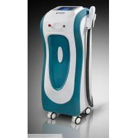 Buy cheap E Light Beauty Equipment with IPL+RF (E-500) from wholesalers