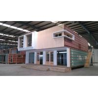 Western Modular Homes Images Images Of Western Modular Homes