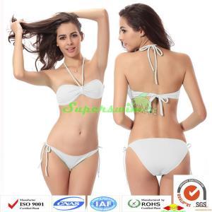 China Superswim sexy halter bikini(24) on sale