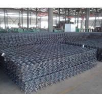Best Reinforcing Wire Mesh wholesale