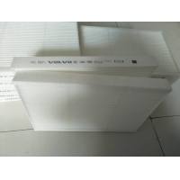 Best Volvo 82348995 Air Conditioning Filter wholesale