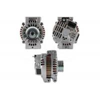 Best Mitsubishi Car Alternator for Scania Heavy Duty A4TR5491 1777299 LRA03116 WAI 12723N 20220N wholesale