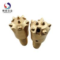 Best Tungsten Carbide Drilling Tools for rock, mining and engineering wholesale