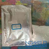 China High Quality Docetaxel with Good Price (CAS: 114977-28-5) on sale