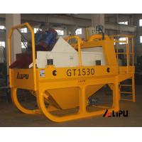 Best hot sale vibrating screen coal dewatering screen manufacture wholesale