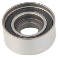 Best 14550RCAA0 Honda Tensioner Pulley , Accessory Belt Idler Pulley T41232 Antirust wholesale