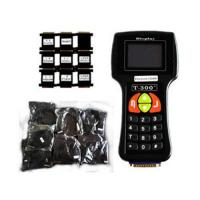 Best T300+ (S-Key programmer V9.2) wholesale