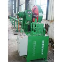 Best Professional Precast Concrete Pile Steel Cutting Machine For Industrial wholesale