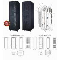 Best 124 Series Server Cabinets wholesale