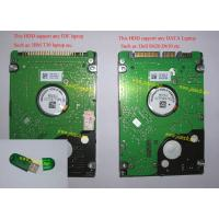 Buy cheap Mercedes Benz DAS EOL Actros EOL Speed limited Software Hard disk Special for from wholesalers