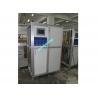 China Large Brine Electrolysis NaCIO Sodium Hypochlorite For Water Treatment wholesale