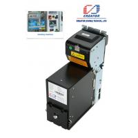 Buy cheap Hryvnia Kiosk Bill Acceptor from wholesalers