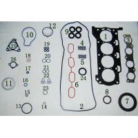 Best 2ZRFE METAL full set for TOYOTA engine gasket 04111-0T022 wholesale
