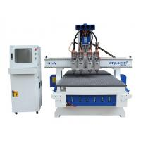 China china cnc wood engraving machine suppliers price on sale
