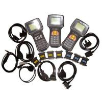 Best Car Key Programmer wholesale