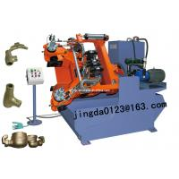 Best Cheapest Copper Alloy Gravity Die Casting Machine for castings wholesale