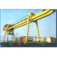 Buy cheap 0.25T-5T arm type crane, construction crane, construction hydraulic crane from wholesalers
