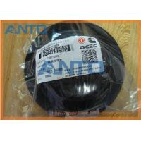 Best Cummins  Engine  Spare Parts   Fan Pulley 6bt  C3971283  Chinese  Aftermarket  Parts wholesale
