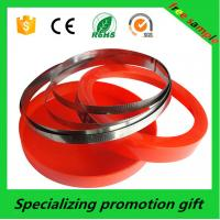 Buy cheap Popular Circumference carbon steel Ruler Retractable Tape Measure product