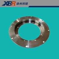 China Buy turntable bearing for 160 ton crane , Turning table bearing for crane 160 ton , Kato NK1600 crane bearing slewing on sale