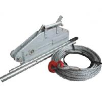 Best winch,boat winch,hoist winch cable hand winch 2000lbs wholesale