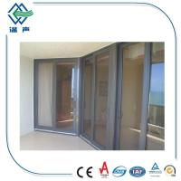 Details of double tempered insulated glass for doors and for Cheap double glazing