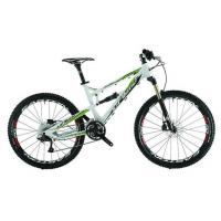 Buy cheap UPLAND(FUEL 26