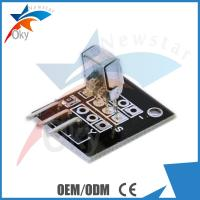 China Universal Sensors For Arduino , VS1838B Infrared Receiver Module on sale