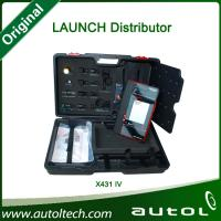 Best Launch X431 Scanner X431 VI Auto Diagnostic Tool wholesale
