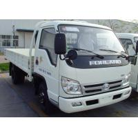 Best FOTON Light Truck wholesale
