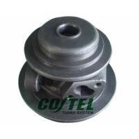 Best CT20 Toyota Turbocharger Components Parts , Turbocharger Parts And Accessories wholesale