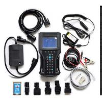 Best CHEAPER GM TECH-2 SCANNER WITH POWER ADAPTOR wholesale