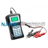 Best NR8802B Intelligent Battery Internal Resistance Tester(anti-interference) wholesale