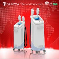 Best promotion!!!Perfect effect slimming machine cryolipolysis fat freezing equipment wholesale
