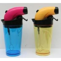 China Multi-Function Electric Travelling Blender (One Head) (NY033) on sale