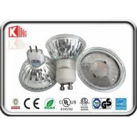 Best Dimmable GU10 LED Spot Light 110VAC / 220VAC Ultra Energy Efficient wholesale