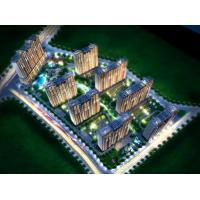 Best Miniature Architecture Model Making wholesale