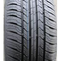 China Passenger Car Tire (165/65R13) on sale