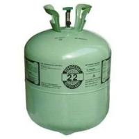 Best R22 refrigerant replacement with high purity 99.99%, SGS / ROSH / PONY for raw material wholesale