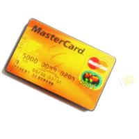 Buy cheap 2nd Generation GSM BOX Card Credit ID Card Full Set NMD-330L ...