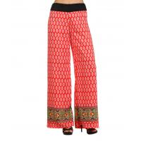 China lady fashion trousers on sale