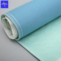 Best Fast dye washable waterproof absorbent incontinence bed pads for hospital wholesale