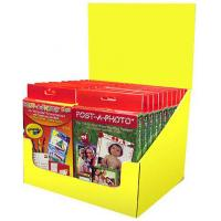 Buy cheap Customize paper tie box with logo from wholesalers