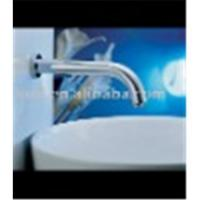 China Wall Mounted Automatic Faucet(BD-8303) on sale