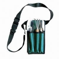 Best Garden Tools Set, Made of Aluminum wholesale
