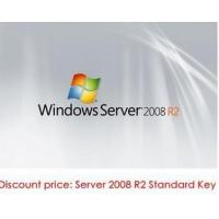 Best Windows Server 2008 Standard Product Key For Windows key Code wholesale