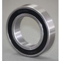 Best Deep Groove Ball Bearing(6008-2RS) wholesale
