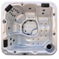 Best 5 Person Energy Smart Portable Outdoor Whirlpool SPA (A520) wholesale