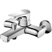 Best Single Handle Bath Faucet Mixer (SMX-90305) wholesale